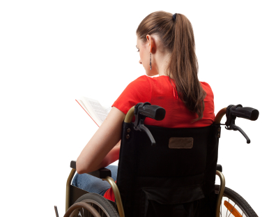 "dating person in wheelchair Dating and disabilities are showing more people dating the wheelchair wheelchair is not that different from dating an able-bodied person,"" says."